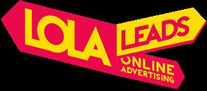 LOLA Leads Marketing