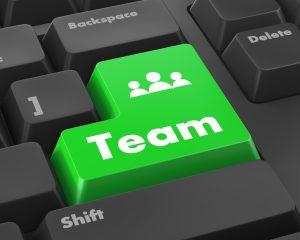 AC&C Media Group Team