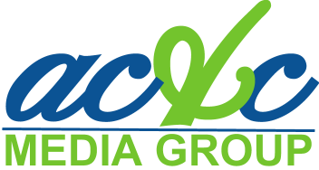 AC&C Media Group...join the data revolution
